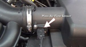 mass_air_flow_sensor_43213
