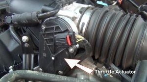 throttle_actuator_34