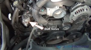egr_valve